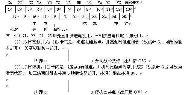 电路 电路图 电子 原理图 618_319